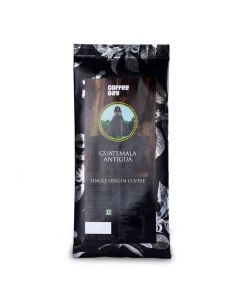 GUATEMALA ANTIGUA - SINGLE ORIGIN COFFEE POWDER (PACK OF TWO)