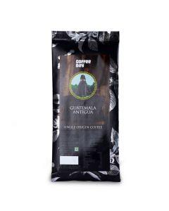 GUATEMALA ANTIGUA - SINGLE ORIGIN COFFEE POWDER