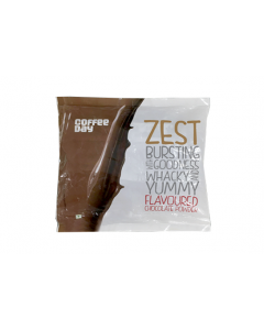 HOT CHOCOLATE POWDER (3 PACK)