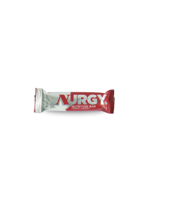 N-URGY BAR MERRY BERRY (PACK OF 10)